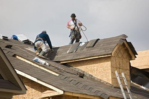 Top 9 Best Roofing Contractors In Hattiesburg Ms Angie S List
