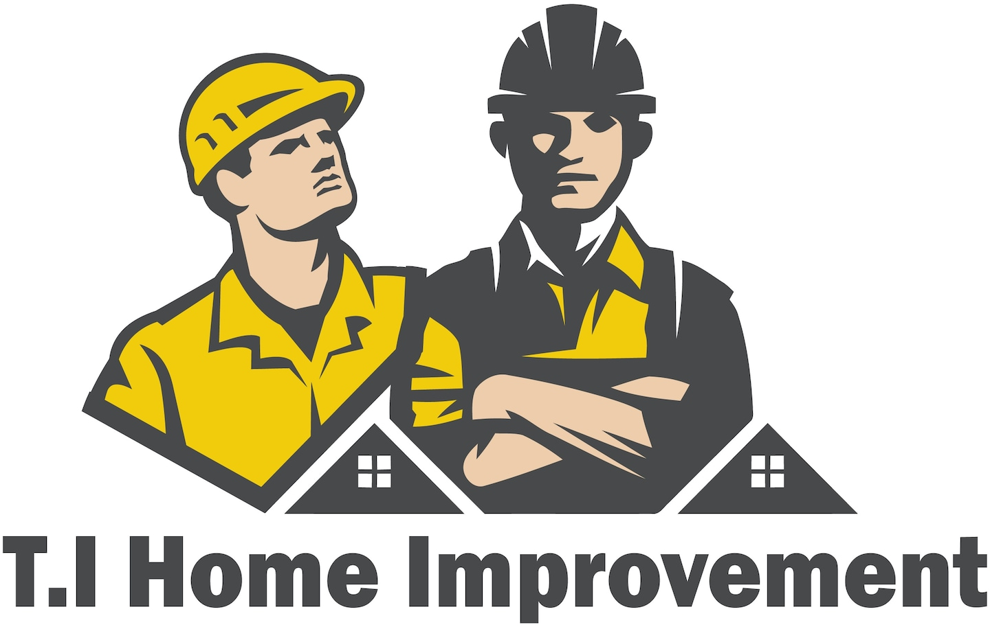 T.I Home Improvement