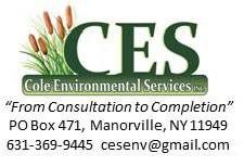 Cole Environmental Services, Inc.