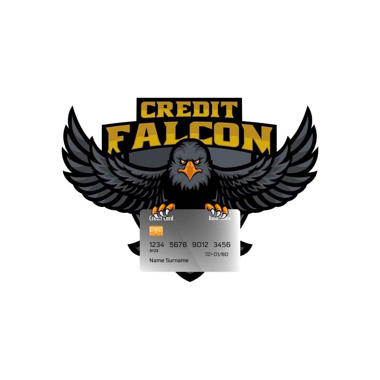 Credit Falcon