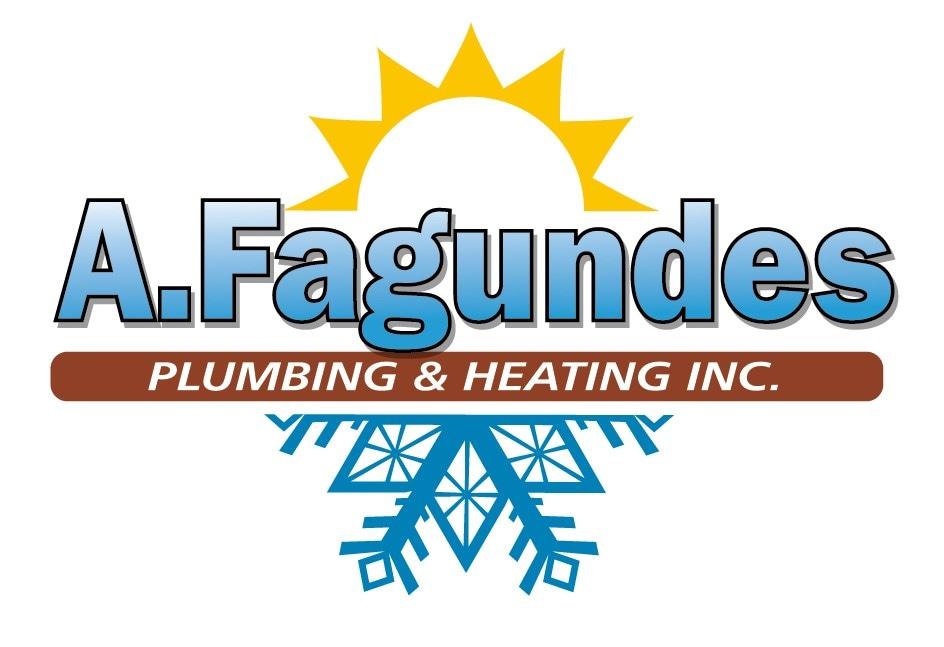 A Fagundes Plumbing & Heating Inc
