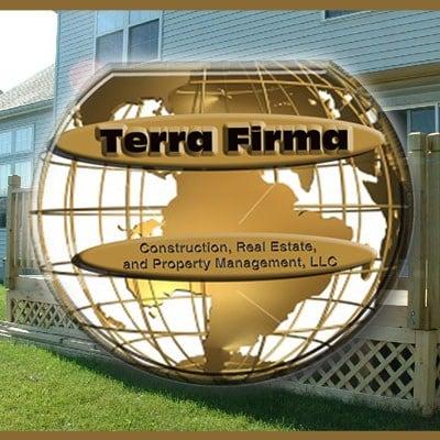 Terra Firma Construction