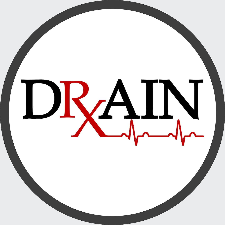 DrainRX