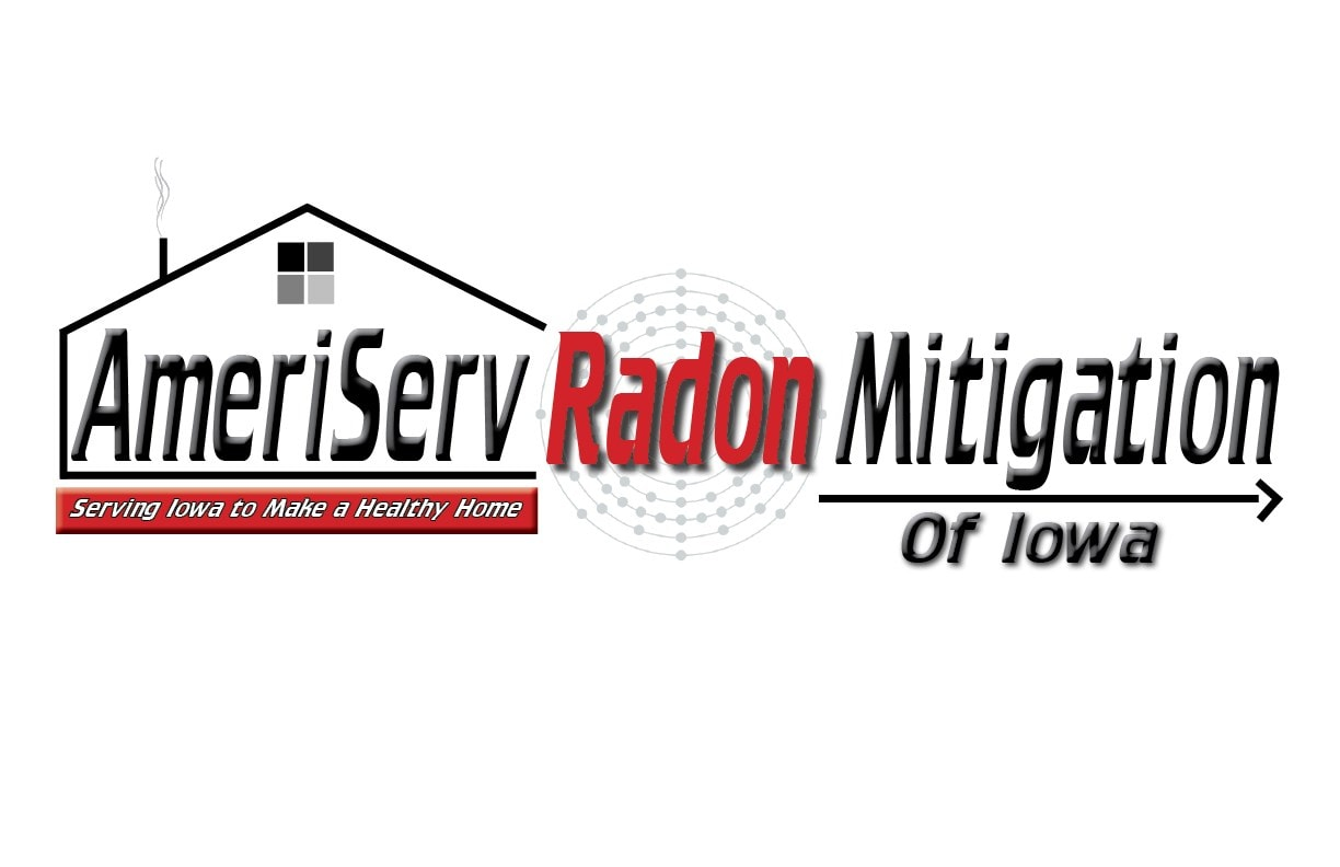 AmeriServ Radon Mitigation of Iowa