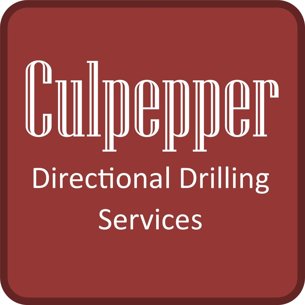 Culpepper Directional Drilling Services