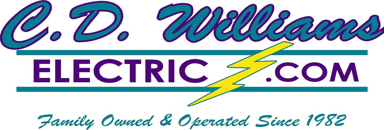 C.D. Williams Electric Co LLC