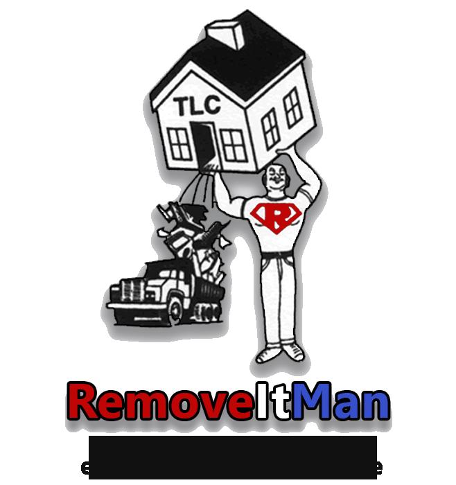 REMOVEITMAN Inc