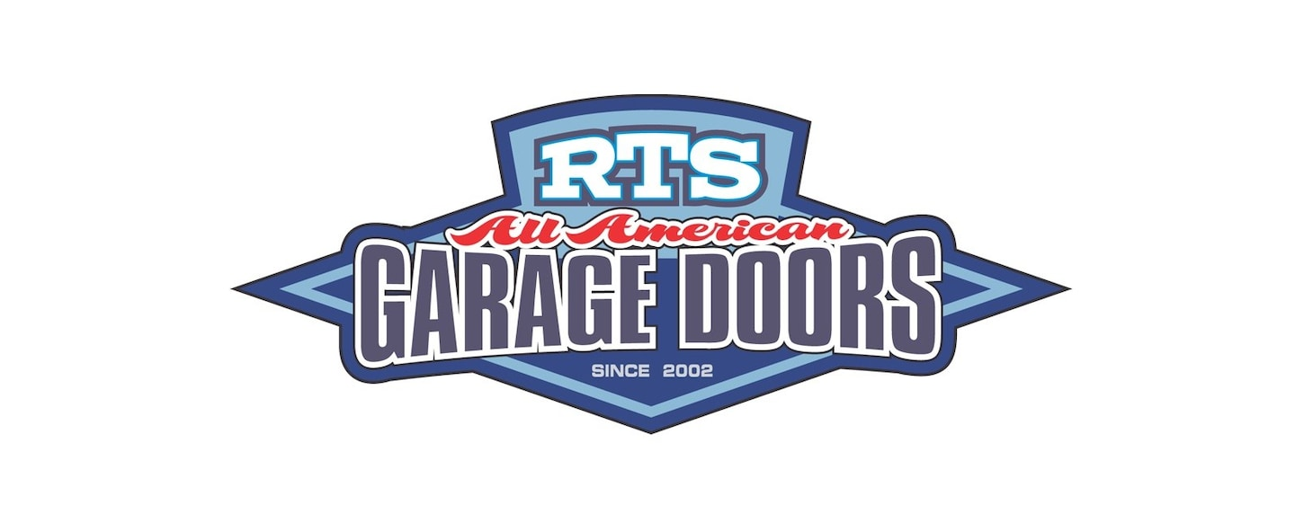 RTS All American Garage Doors Inc