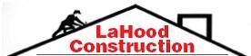 Jim LaHood Construction Inc