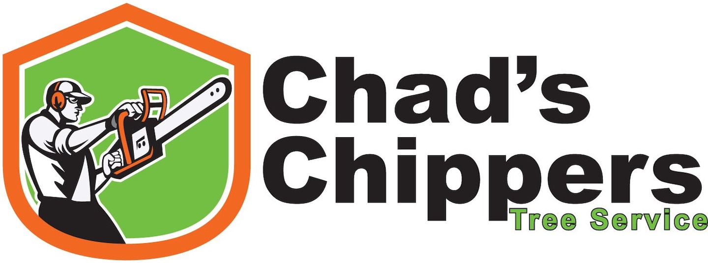 Chad's Chippers Tree Service