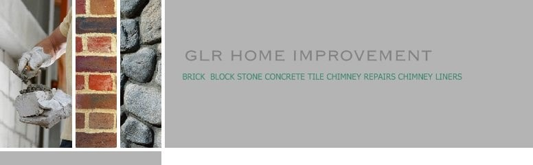 GLR Home Improvement