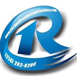 Rockwall County Carpet Cleaning