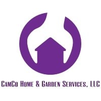 Camco Home And Garden Services Llc Reviews Maynard Ma Angie S List