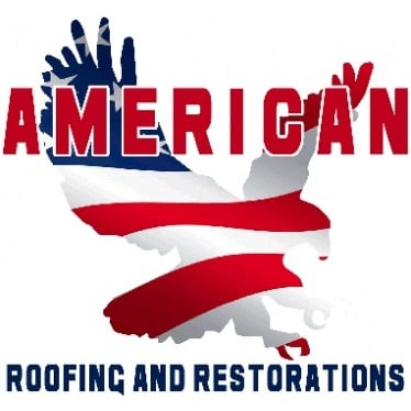American Roofing and Restorations