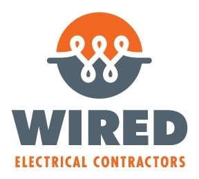 Wired Electrical Contractors, Inc.