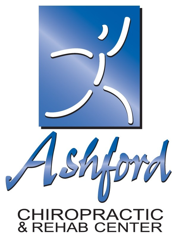Ashford Chiropractic & Rehab Center