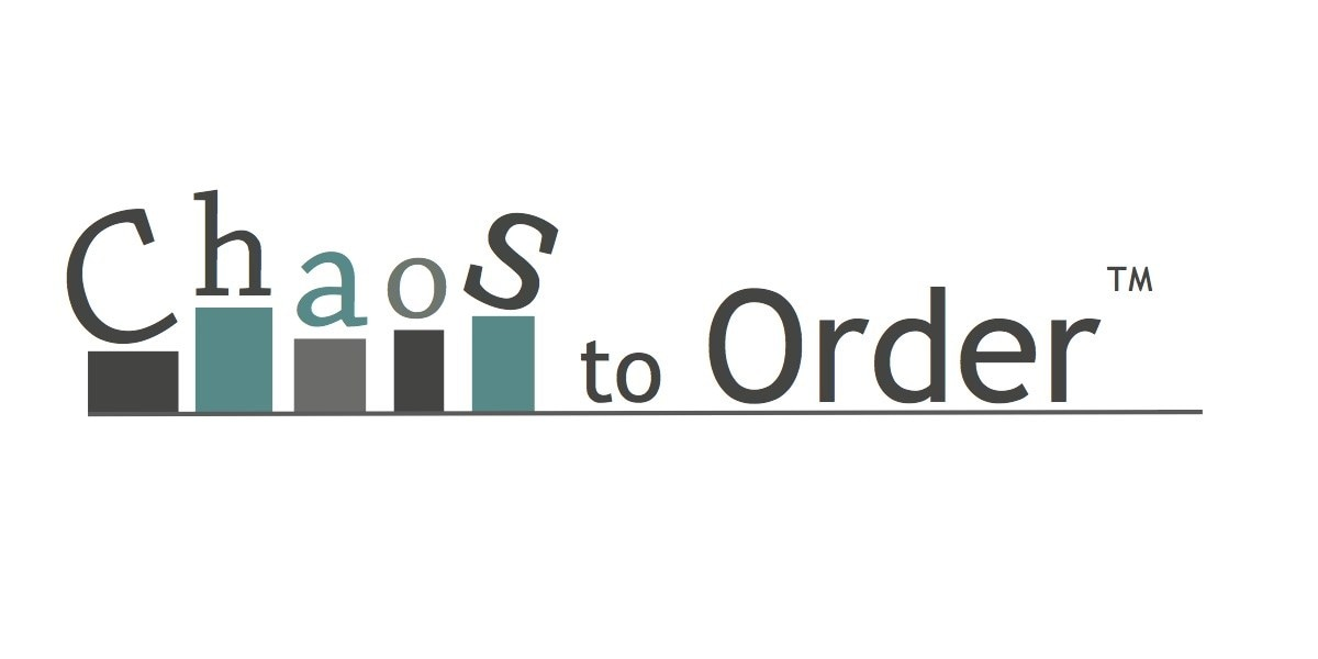 Chaos to Order