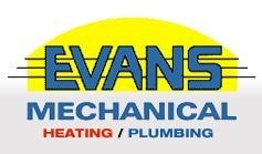 Evans Mechanical