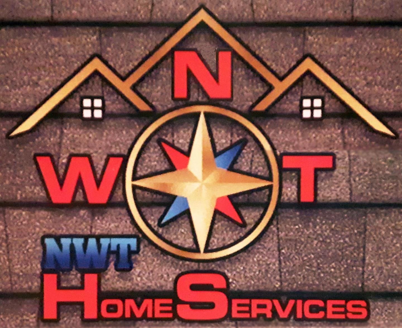 NWT Home Services LLC
