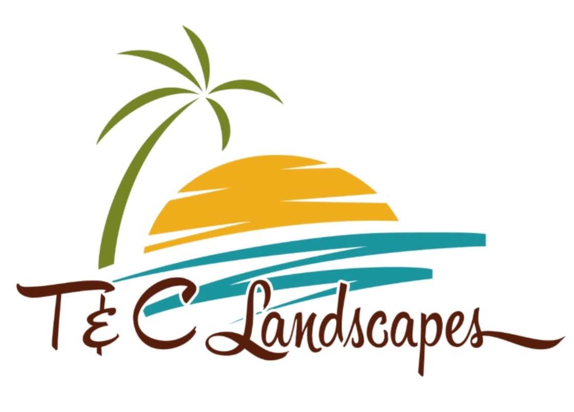 T&C Landscapes