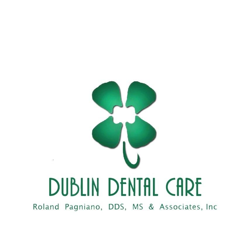 DUBLIN DENTAL CARE