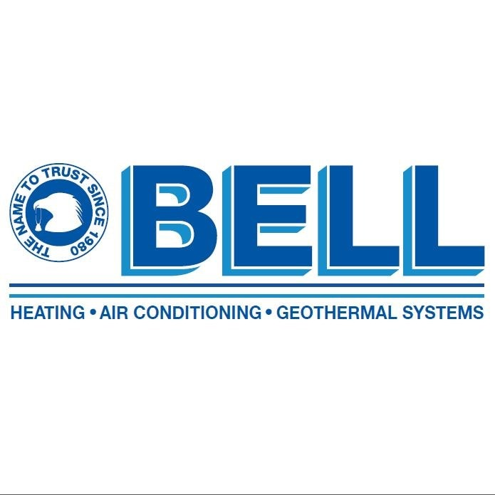 Bell Heating and Air Conditioning