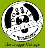 THE DOGGIE COTTAGE