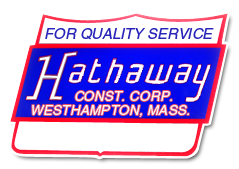 Hathaway Construction Corp