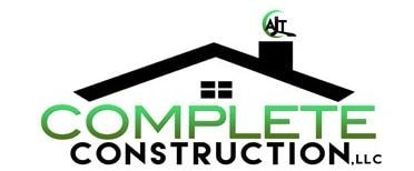 AJT Complete Construction LLC