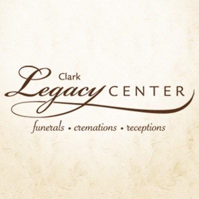 Clark Legacy Center