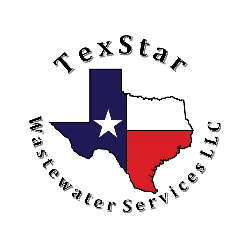 TexStar Wastewater Services