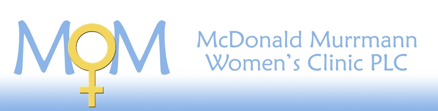 Mcdonald Murrmann Women's Clinic PLC