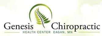 Genesis Chiropractic Health Center