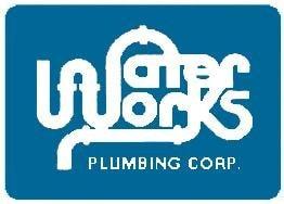 Water Works Plumbing Corp
