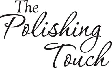 The Polishing Touch Inc
