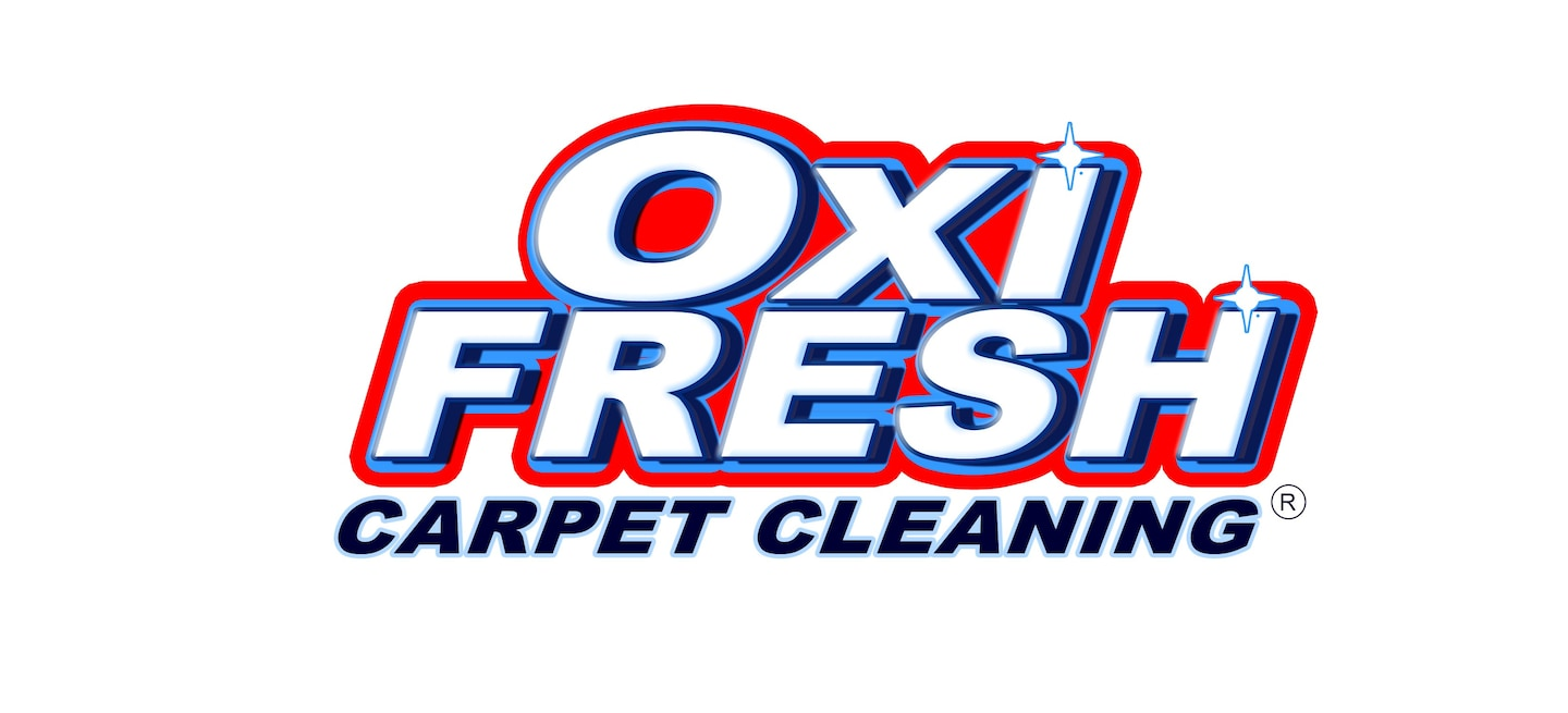 Oxi Fresh of Jefferson City Carpet Cleaning