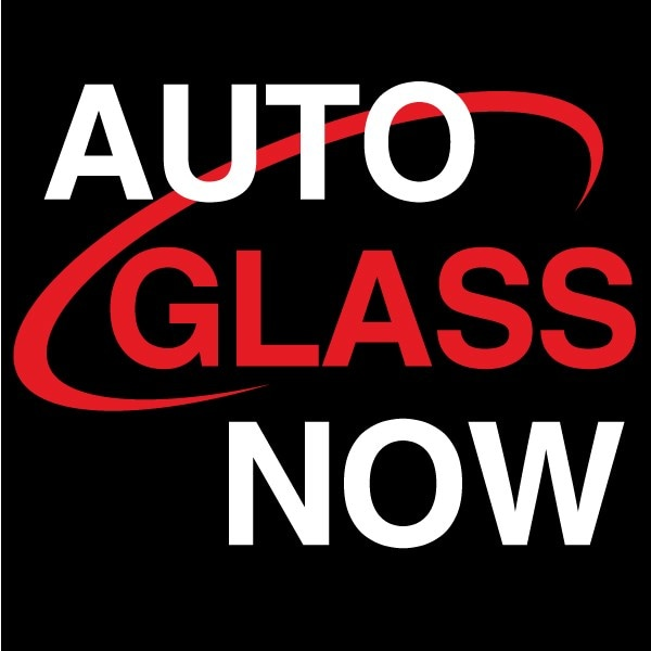 Auto Glass Now Springdale