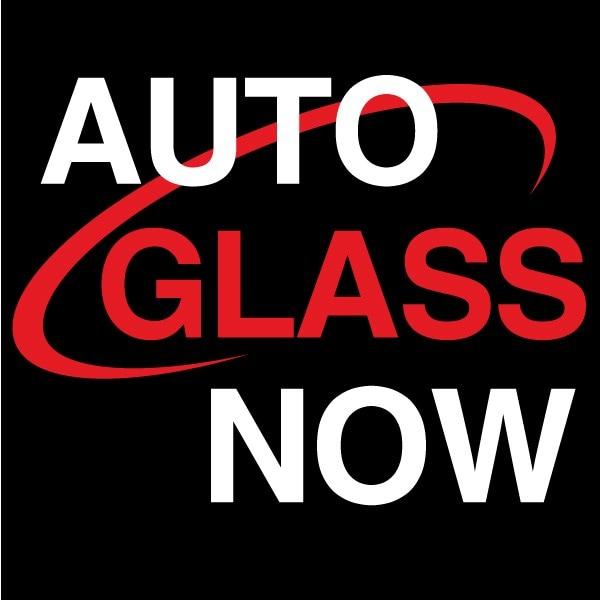 Auto Glass Now Louisville