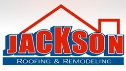 Jackson Roofing & Remodeling
