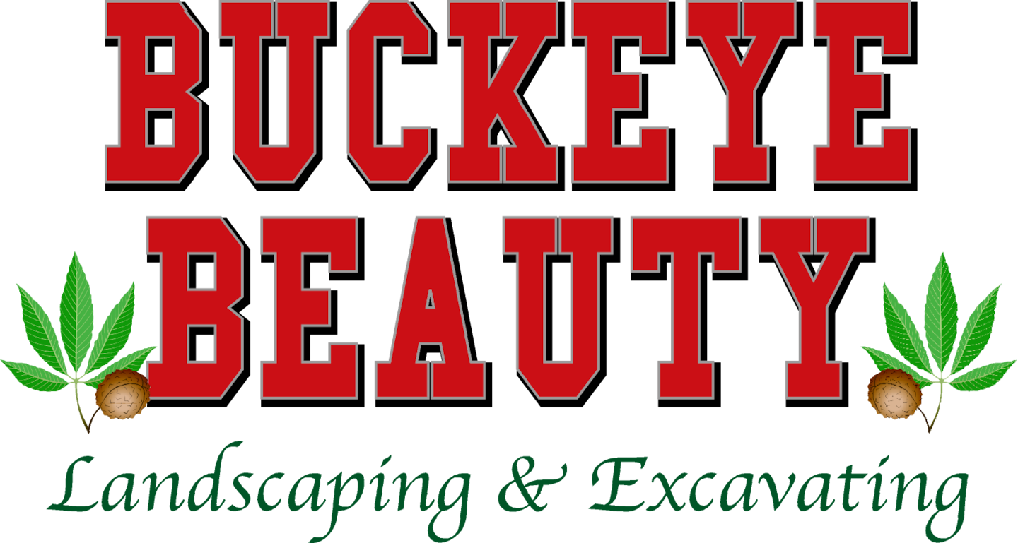 Buckeye Beauty Landscaping & Excavating