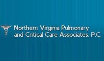 Northern VA Pulmonary & Critical Care - Annandale