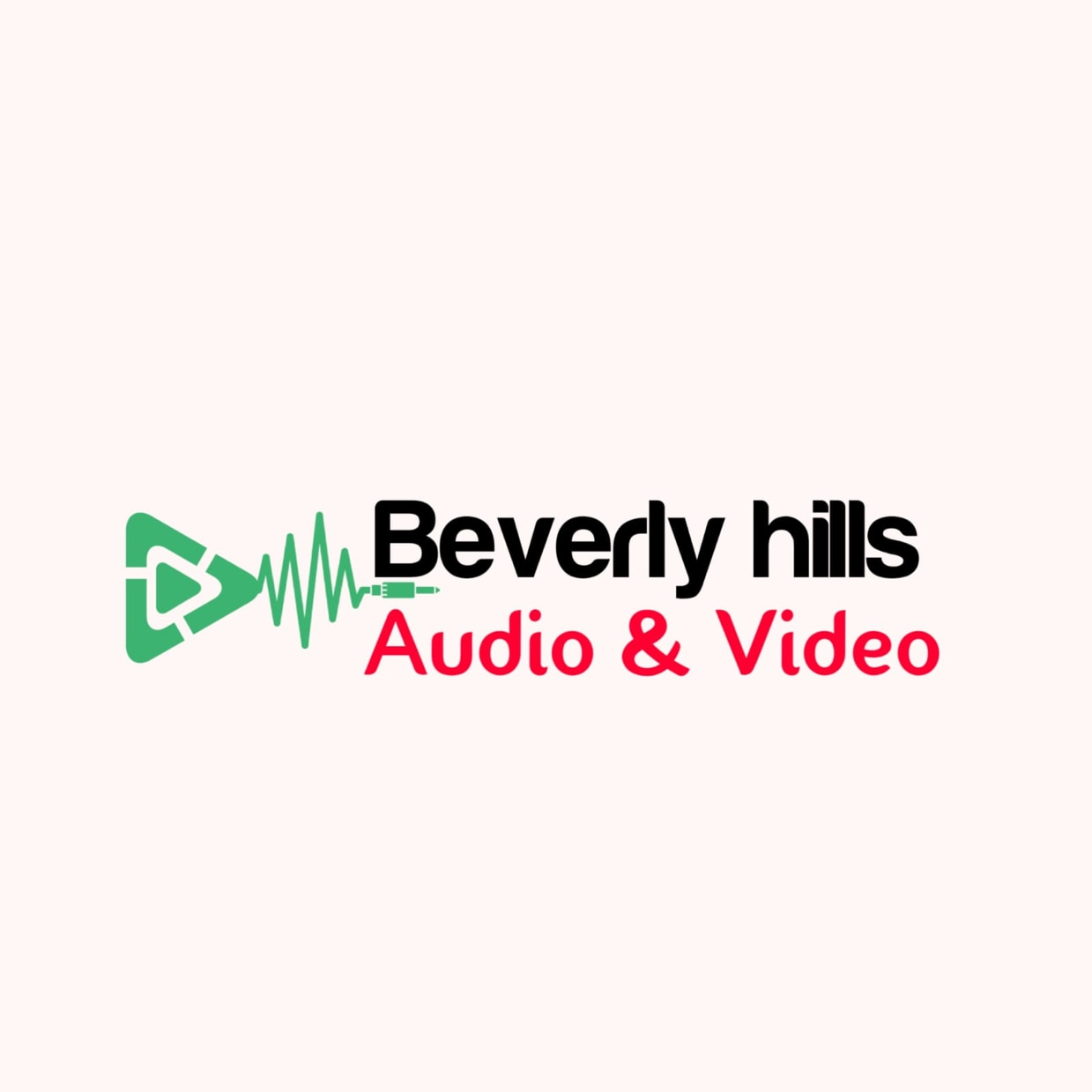Beverly Hills Audio video LLC