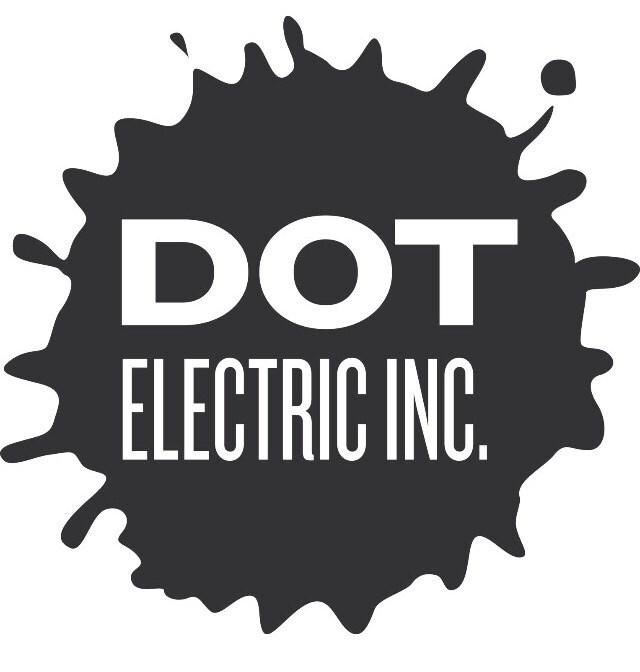 DOT Electric Inc.