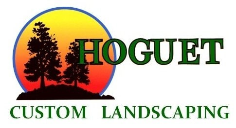 Hoguet Custom Landscaping