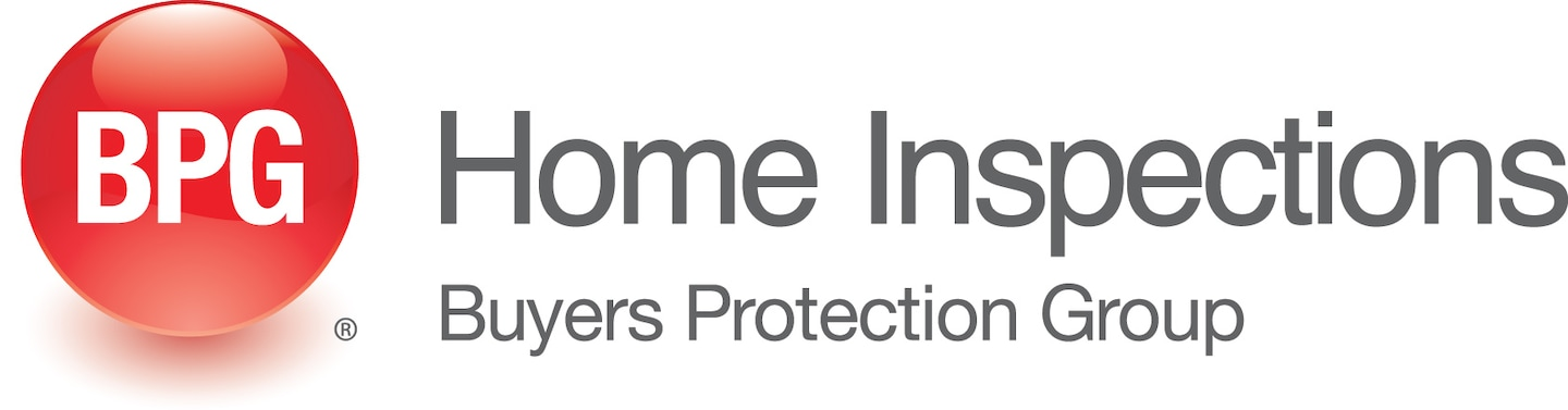 Bpg Home Inspections Reviews Citrus Heights Ca Angie S List
