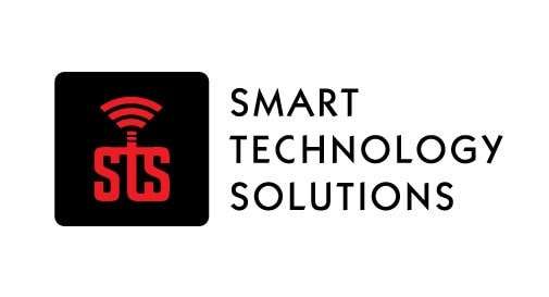 Smart Technology Solutions of Cincinnati