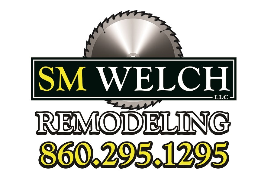 SM Welch Remodeling