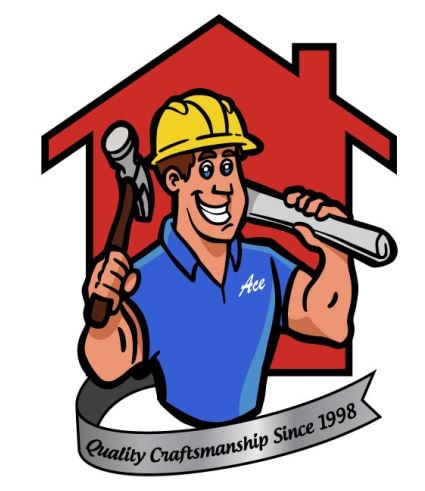 Ace Home Building & Construction