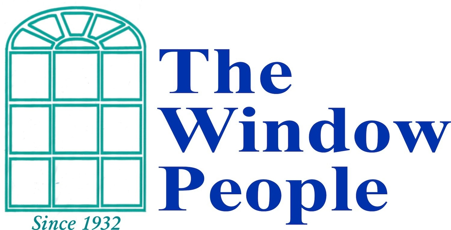 TWP Home LLC dba The Window People