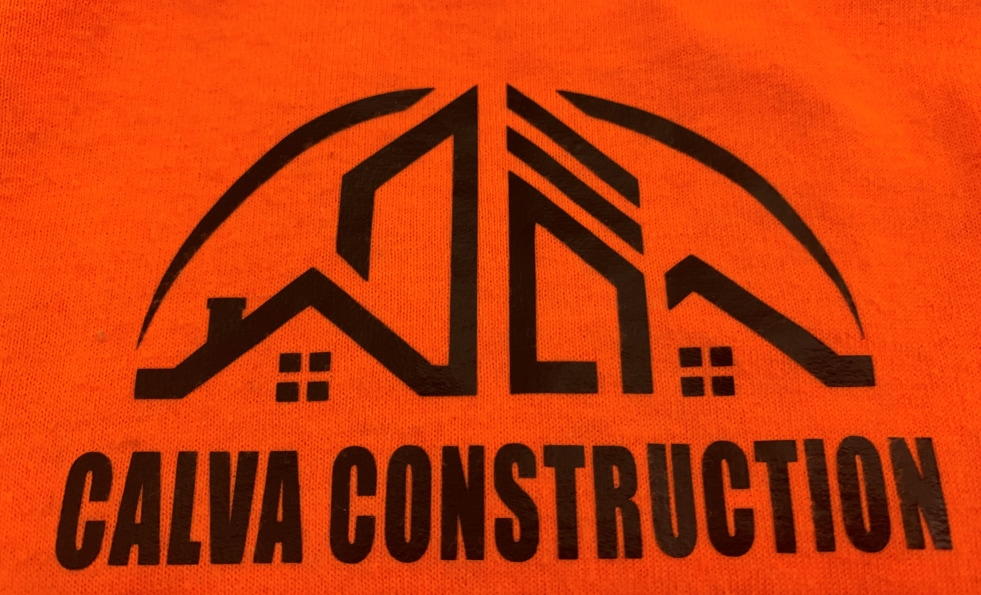 Calva Construction